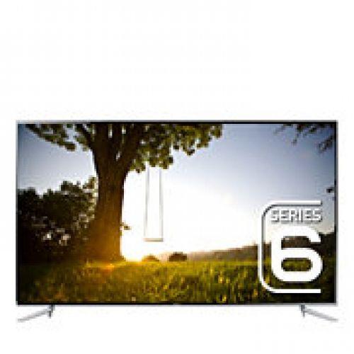 Ua75f6400am Brand New In Box Samsung 75 190cm Series 6 Full Hd