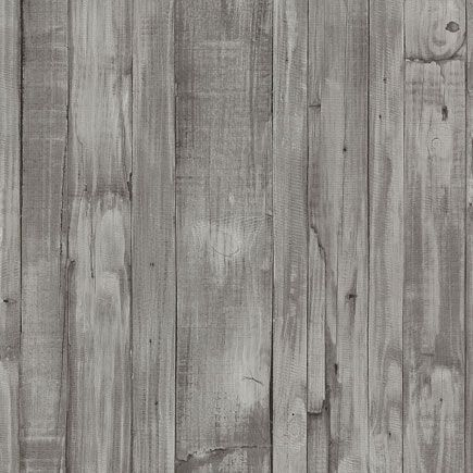 Madera gris leroy merlin ideas deco pinterest - Tablon madera leroy merlin ...