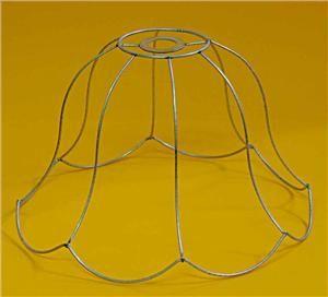 Lampshade frames wire lampshade frames lampshade frames lampshade frames wire lampshade frames lampshade frames australia keyboard keysfo Image collections