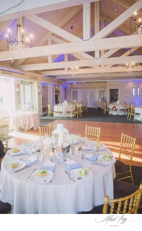 South jersey wedding venue rustic themed wedding white and blue south jersey wedding venue rustic themed wedding white and blue wedding colors junglespirit Gallery