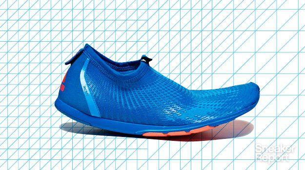 Adidas Adipure Adidas | #Adapt Adipure | 13c1262 - colja.host