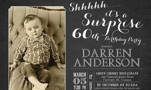 fiestas-cumpleaños-adultos-invitaciones-portada invitación de