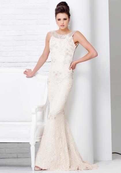 Tony Bowls Wedding Dresses 2015