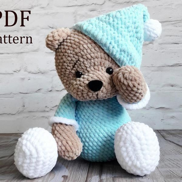 Free Teddy Bear Coloring Page For Kids Teddy Bear Coloring Pages Baby Cards Bear Coloring Pages