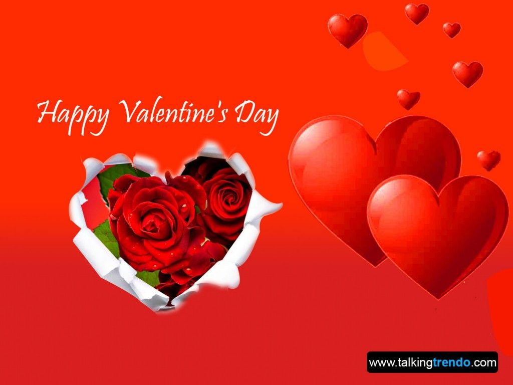 Charming Valentines Day Greetings Beautiful Valentines Day Quotes