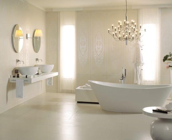 Genial bodenbelag für badezimmer | Deutsche Deko | Pinterest ...