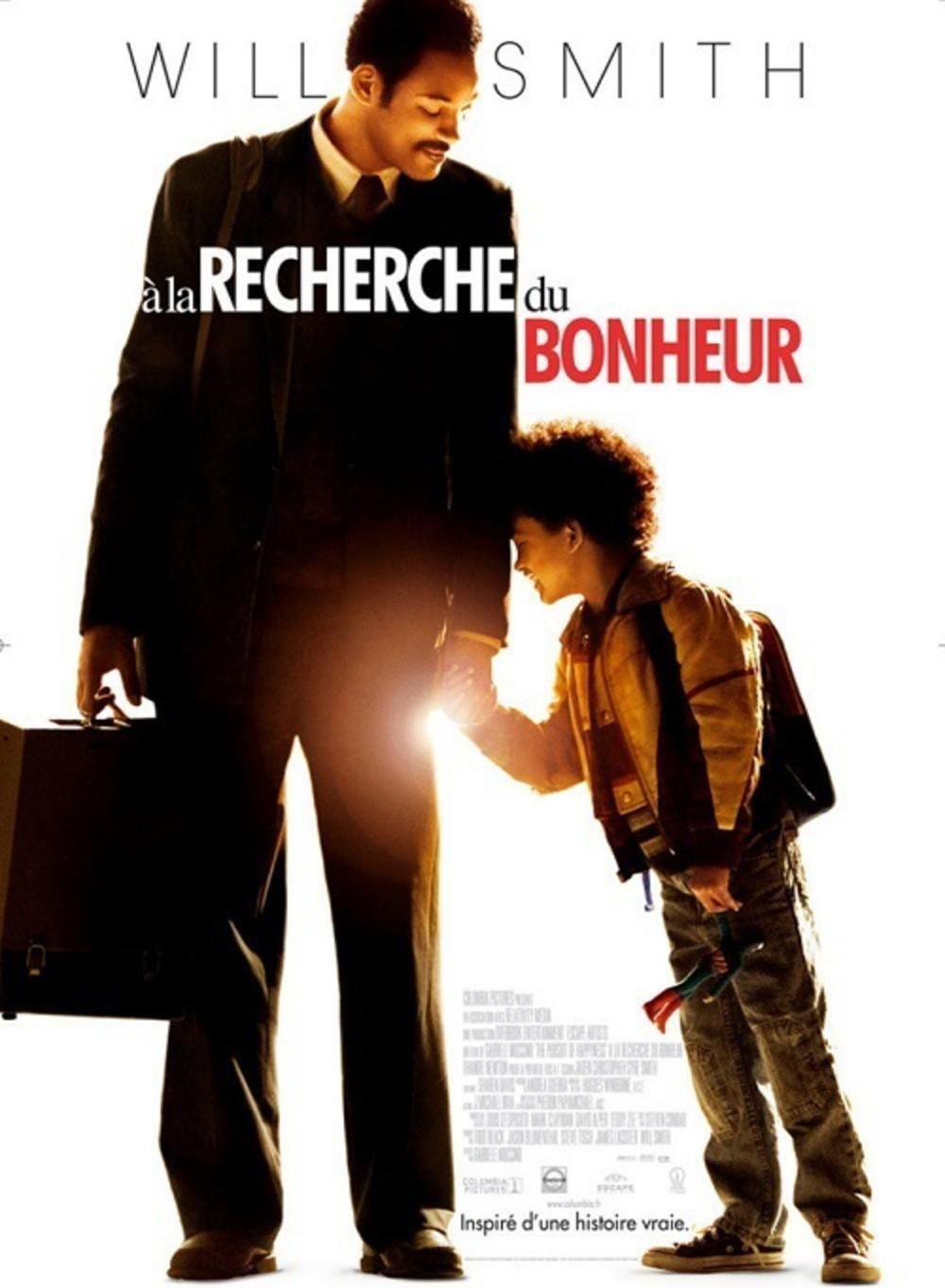 Zone Telechargement Site De Telechargement Gratuit Inspirational Movies The Pursuit Of Happyness Good Movies
