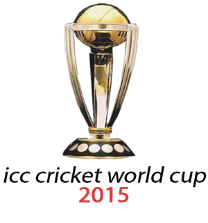 List Of Winners Finals Cricket World Cup From 1975 To 2015