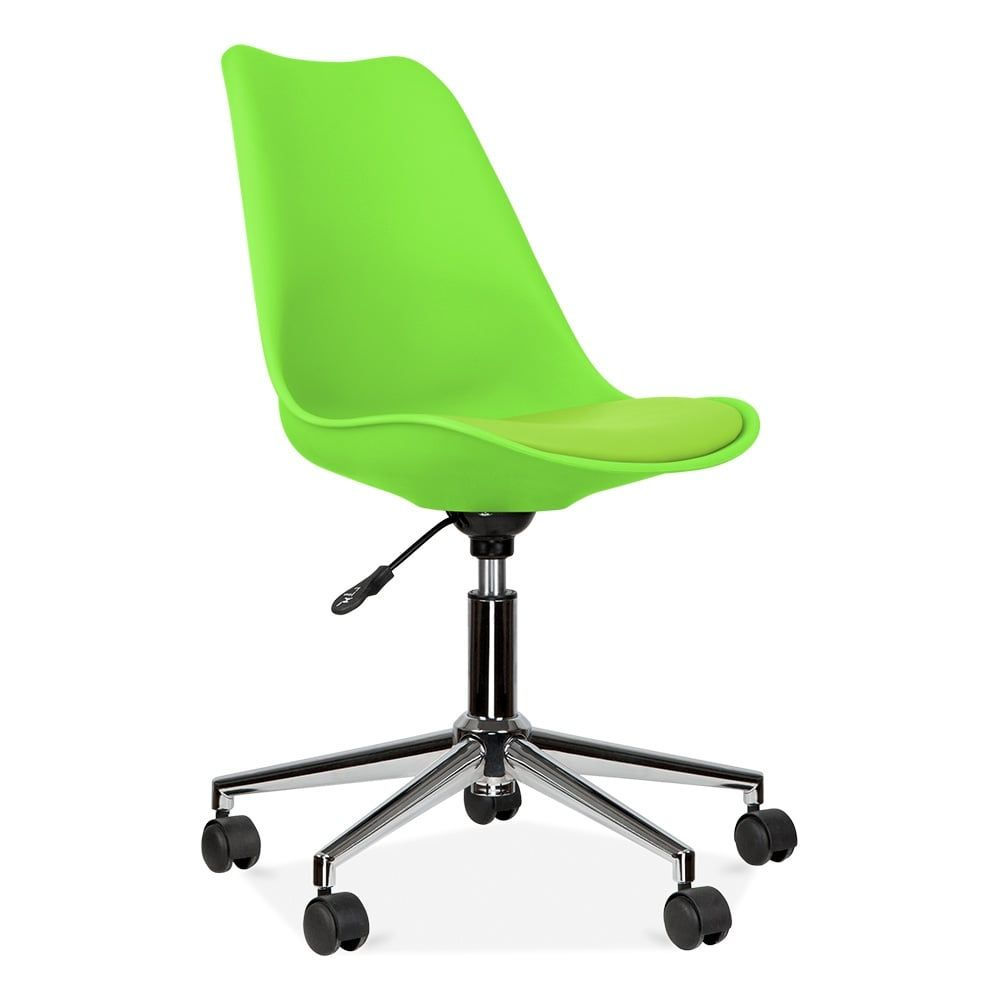 lime green office. Lime Green Office Chairs - Ashley Furniture Home Check More At Http://