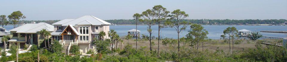 Gulf Shores Vacation Rental Three Palms Rentals Royal Palms Orange Beach Vacation Gulf Shores Vacation Orange Beach