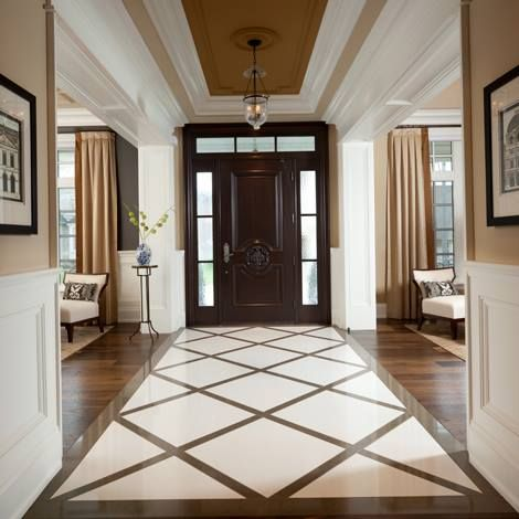Cambria-Flooring.jpg (470×470)