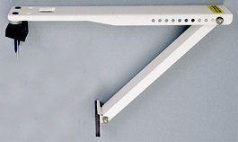 Window Unit Support Kit (Heavy Duty) Air Conditioner Bracket