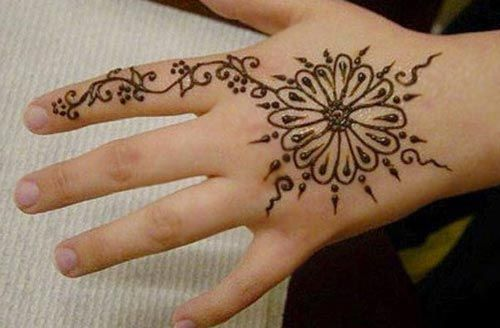 new,and,simple,easy,kids,mehndi,designs,2017,2018,henna