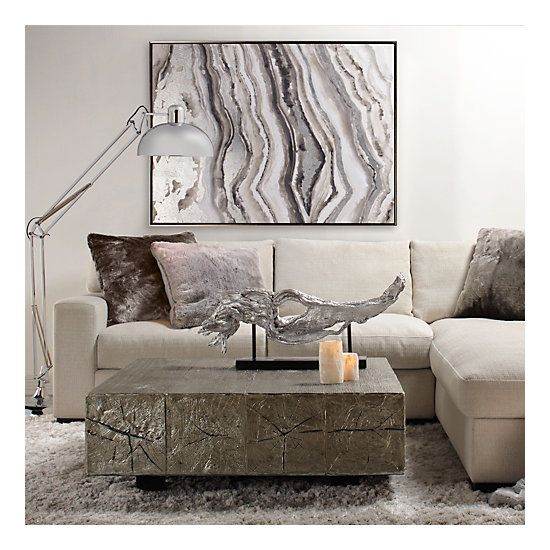 Del Mar Daybed Sectional 2 Pc In 2019 Living Room