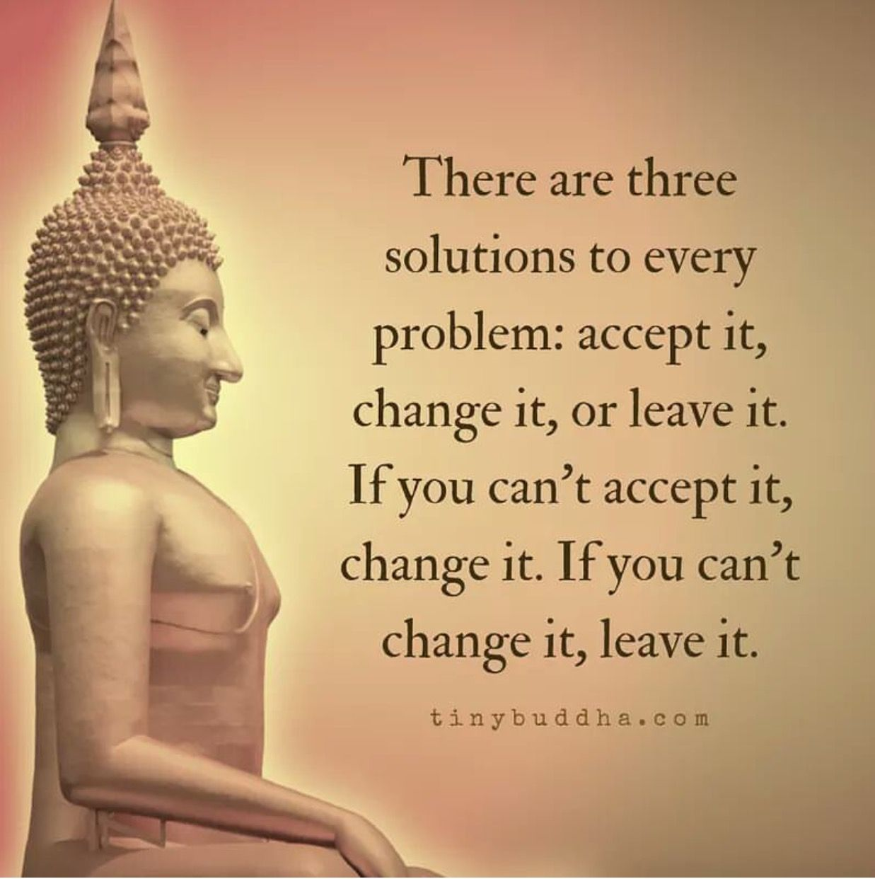 Pin By Azhamid On Be Happy Pinterest Quotes Buddha Quote And