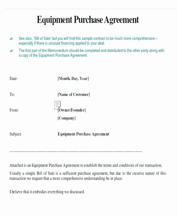 Simple Buy Sell Agreement Form Fresh Real Estate Purchase Contract