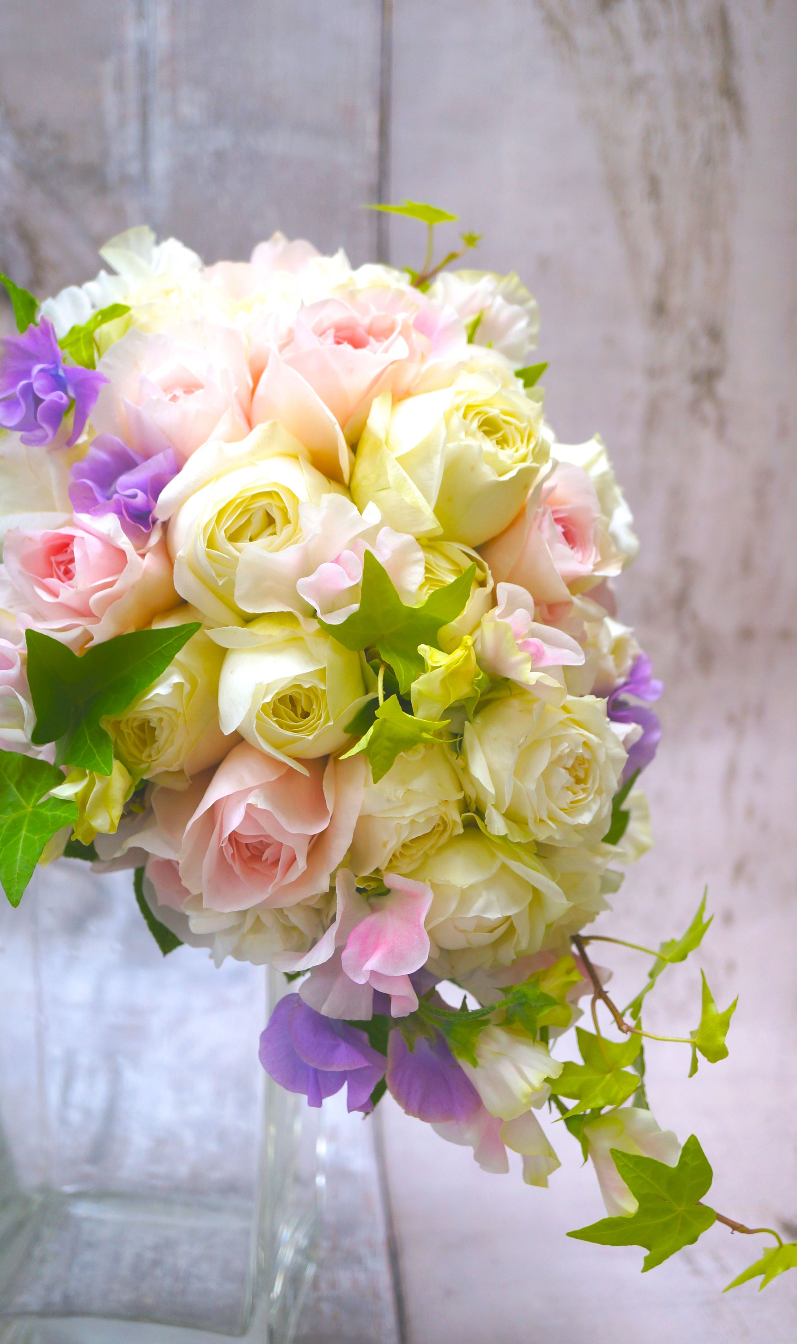 wedding flowers and bouquets sakie s floral design www hanasakie sakie s 9528