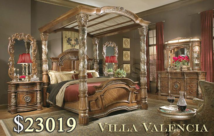 The Most Expensive Bedroom Living And Dining Room Sets Are