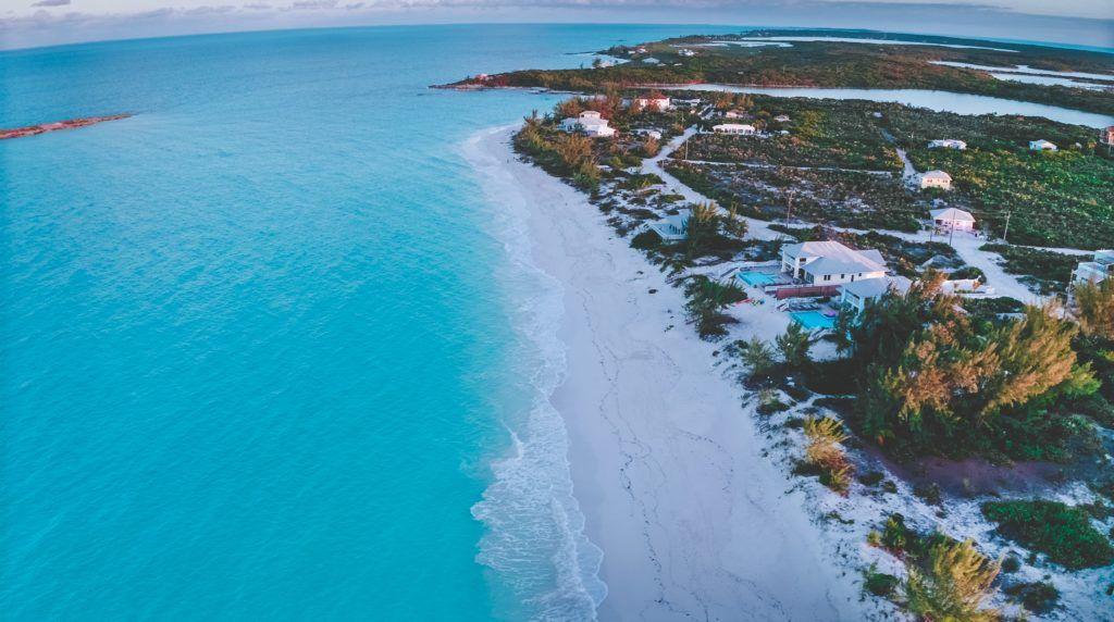 Bahamas – Guia Completo das Ilhas