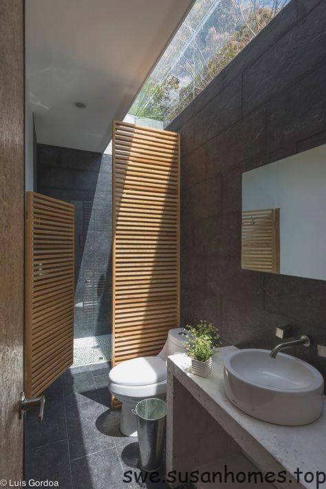 snapshots love luxurious bathroom free best: swinging tree ….