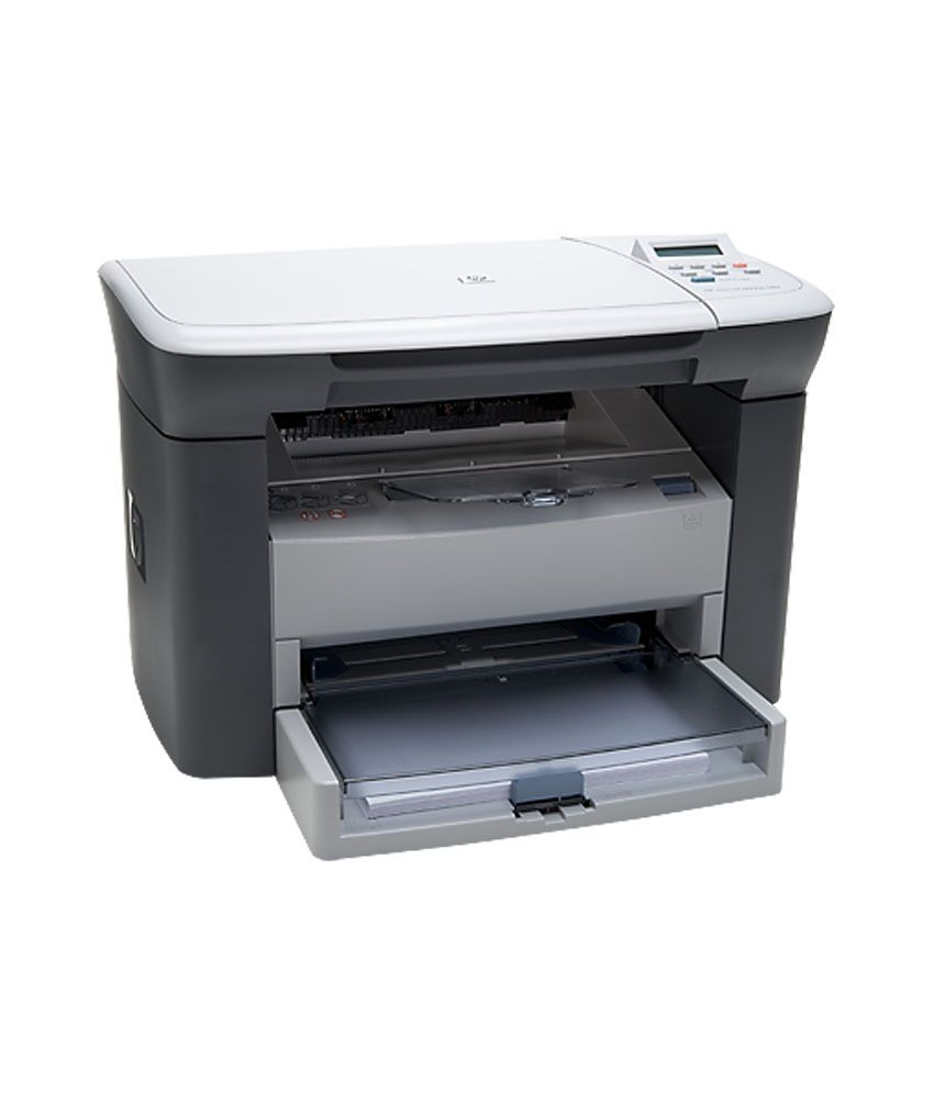 Hp-Laserjet-M-1005-Multifunction-1601548-2-d4cfd.