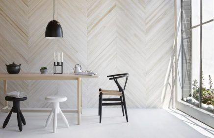 10x Visgraat Muur : Visgraat muur wicked visgraat muur visgraat