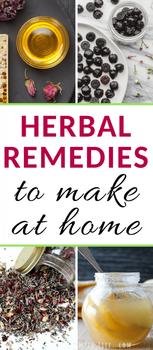 REMEDIES YOU CAN MAKE AT HOME herbal remedies you can make at homeherbal remedies you can make at home
