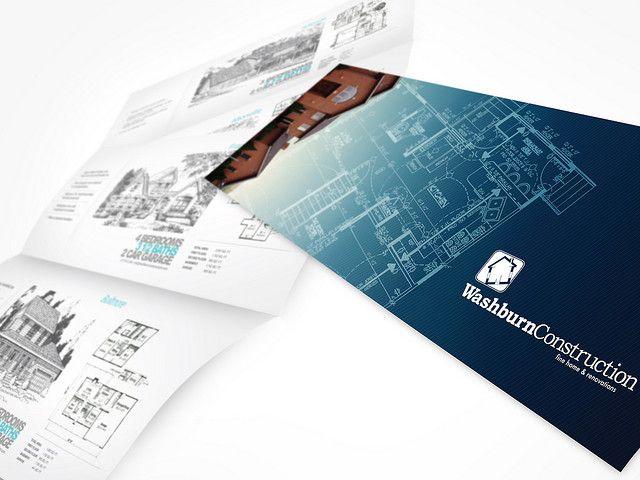 100 Creative Beautiful Effective Brochure Print Design Inspirations Deportes De Aventura Ideas De Viaje Destinos Vacaciones