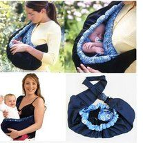 Products · Drop Shipping New Born Front Baby Carrier Comfort baby slings Kids child Wrap Bag Infant Carrier wholesale · Chinashopping88's Store Admin