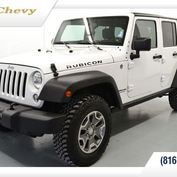 Used Jeep Wrangler For Sale Cargurus Jeep