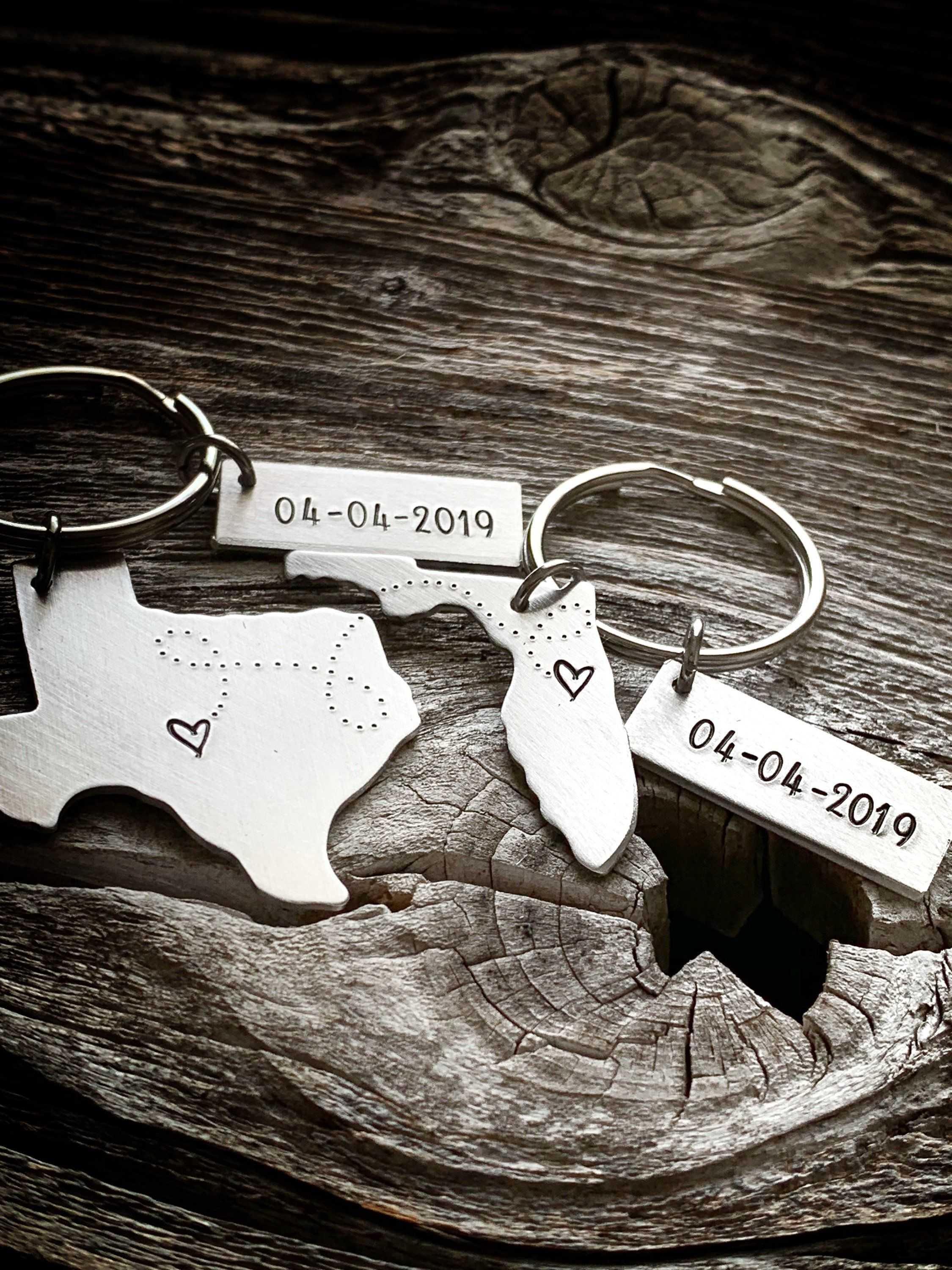 best going away gifts for girlfriend