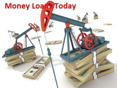 Michigan payday loan photo 10