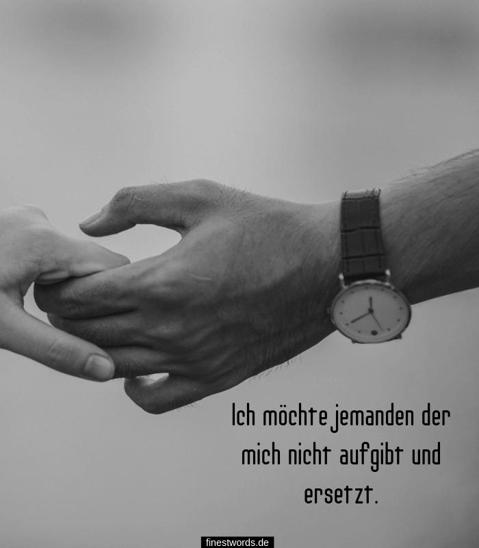 Photo of 32 triste kjærlighetsord å gråte – finestwords.de