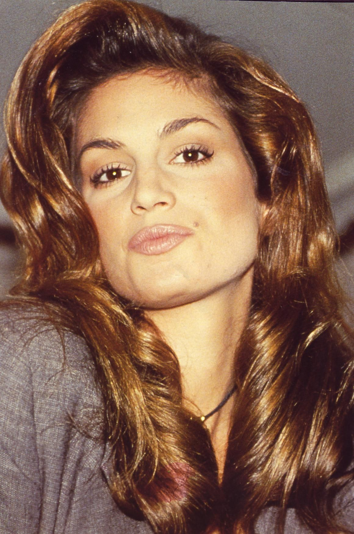 Crema Antiarrugas Meaningful Beauty Cindy Crawford 8