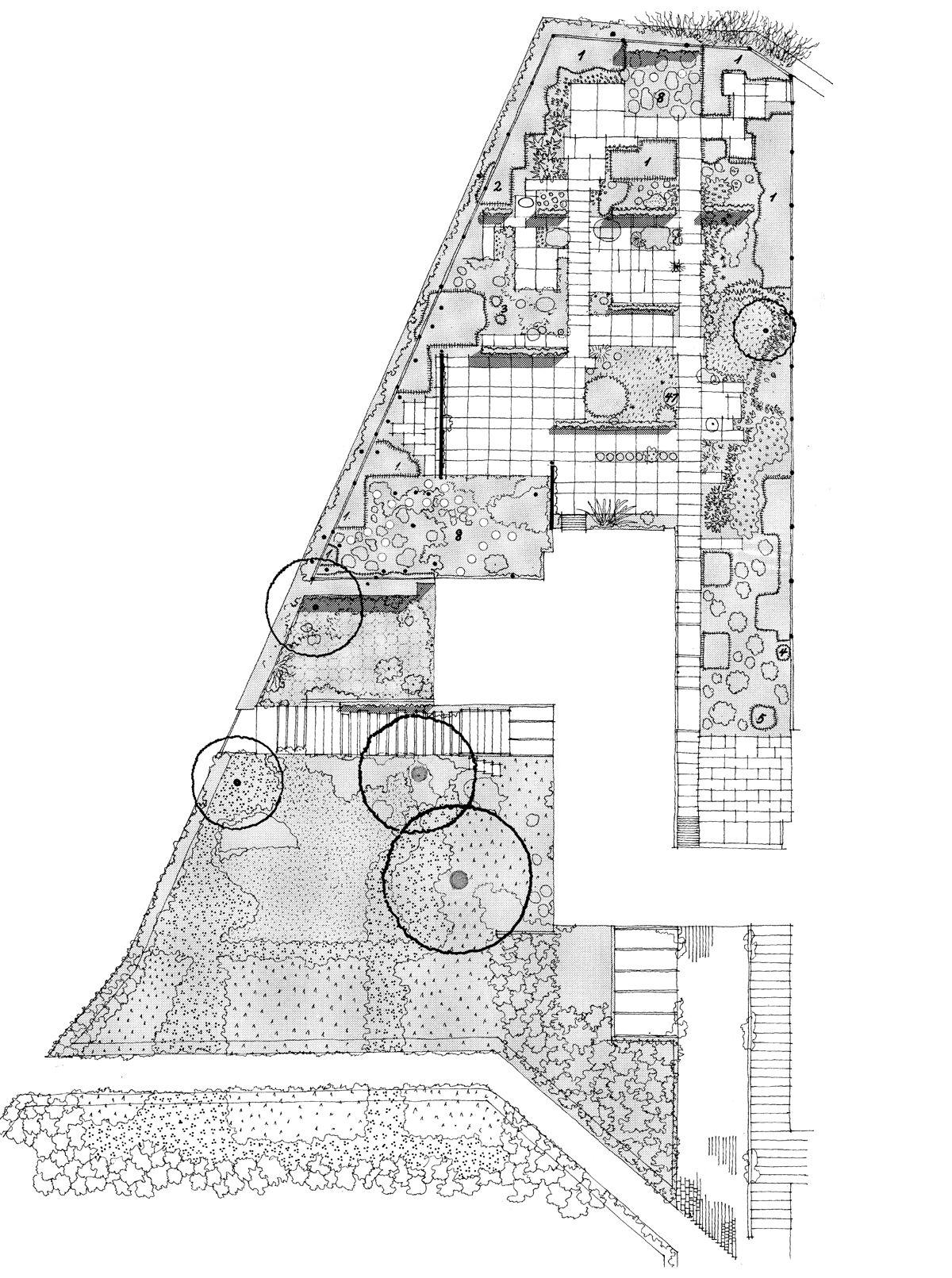 Arne jacobsens botaniske laboratorium craft ideas pinterest arne jacobsens botaniske laboratorium malvernweather Gallery