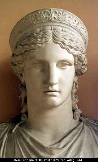 We Don T Need Another Hera Hera Greek Goddess Greek Gods And Goddesses Ancient Greek Gods
