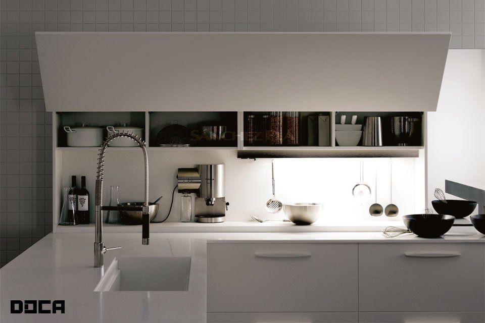 Accesorios y complementos de interior para muebles de cocina ...