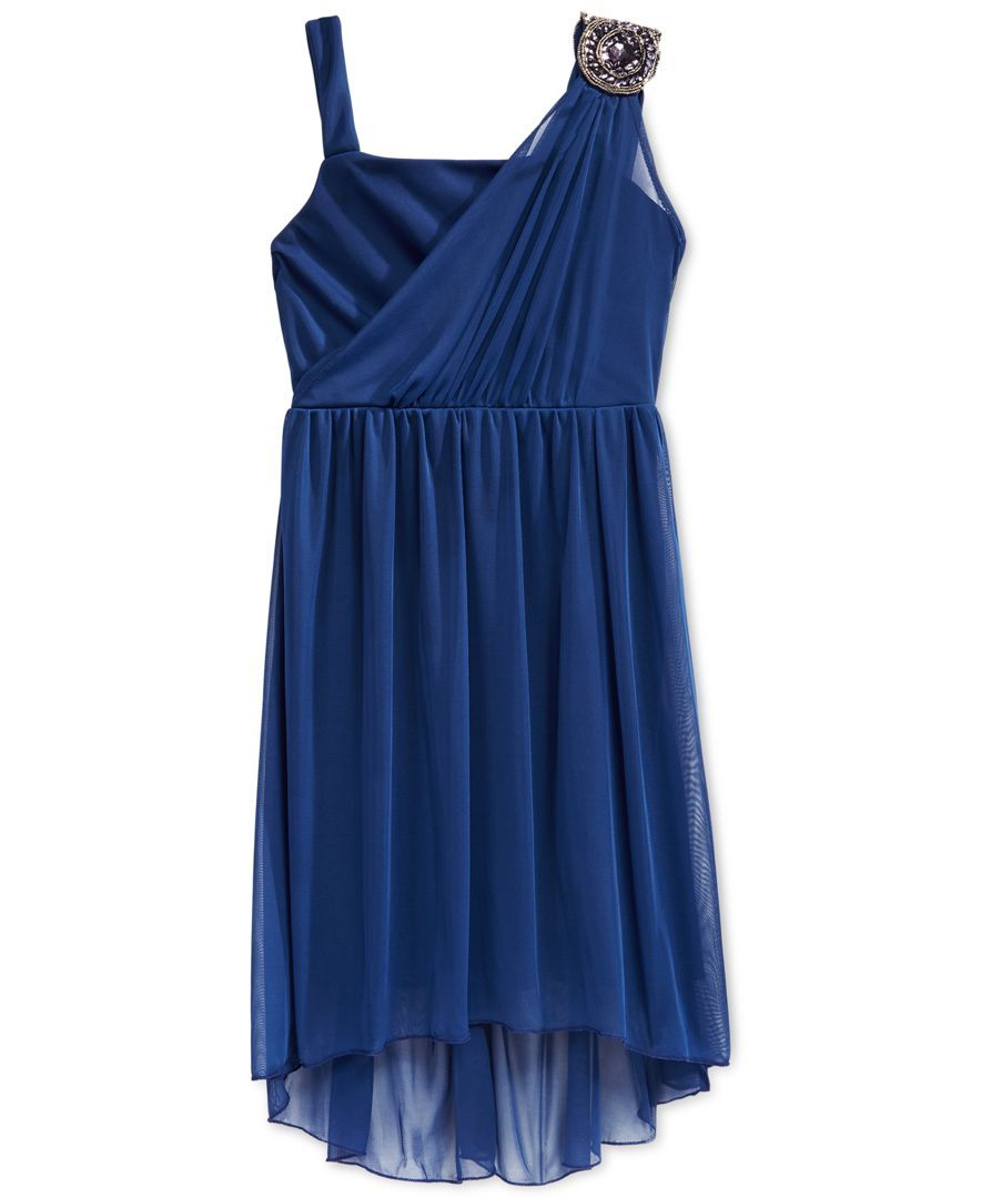 Pin by keegan sullivan on frish frosh pinterest shoulder dress