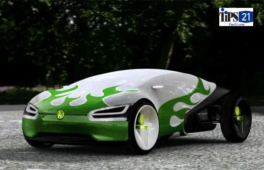 Most Futuristic Car The Most Costliest Car In The World Top Ten