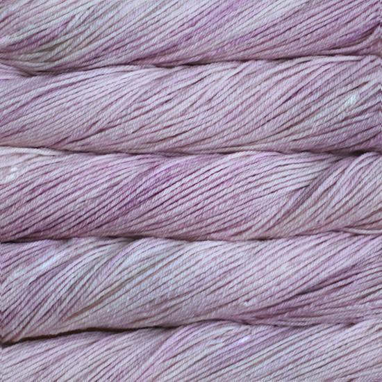 Superwash, Yarn, Hand Dyed Yarn