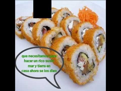 c7182d0a9db3eb402b1f269ae73afba1 - Recetas Con Sushi