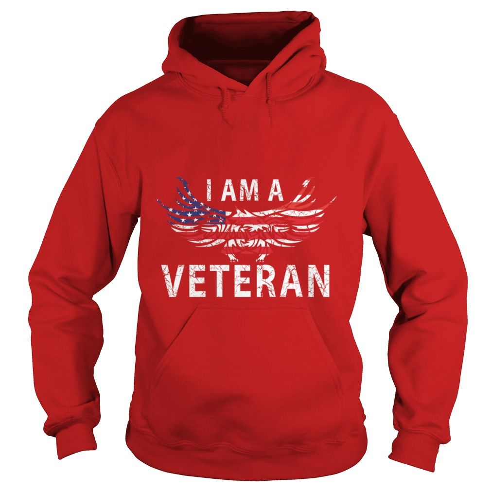American veteran i am a veteran tshirt best tshirt sweater