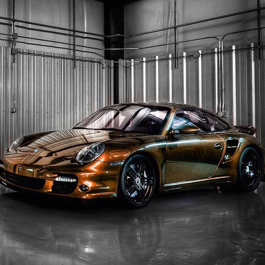 Speed Agents On Instagram Super Car The Perfect Car For You Speed Love Future Fire Fast Night True Live Like Awesome Best Super Cars Car Speed