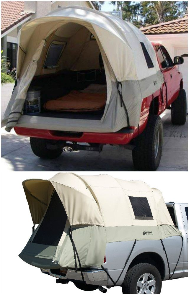 Photo of Camping Tips and Gadgets You'll Love This Summer