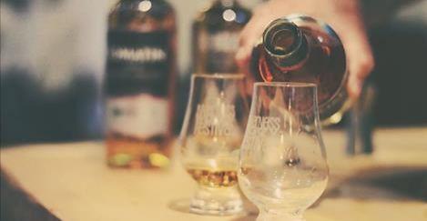 Unlike anything you have ever tasted.. www.purebeverages.com.au/vodka/wodka-1-x-700ml-bottle