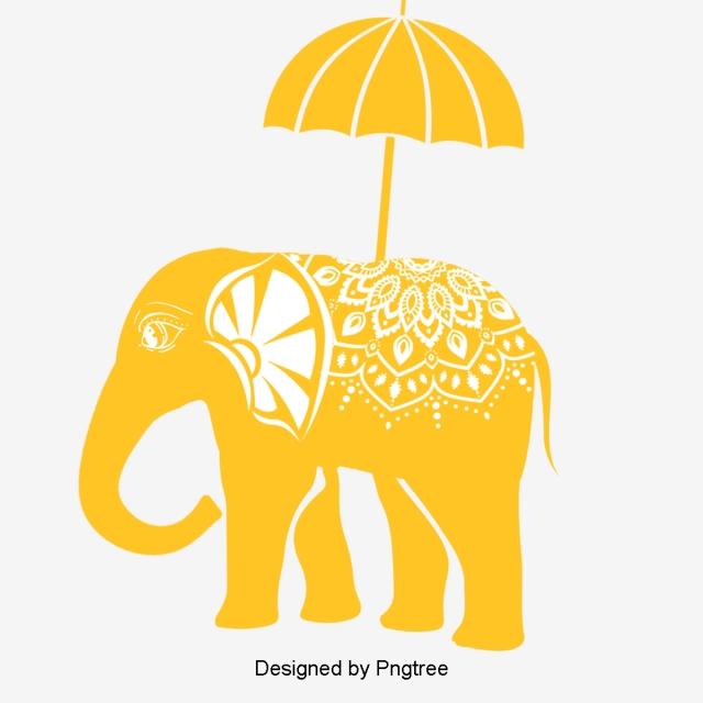 White Elephant Thailand Beast White Elephant Pattern Thailand Beasts Totems African Elephant Png Transparent Clipart Image And Psd File For Free Download Elephant Art Pattern Art Elephant Pattern