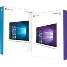 Now available at Compra: Microsoft Windows... Check it out here! http://www.compra-markets.ca/products/microsoft-windows-10-home-32-64-bit-license-and-media-1-license?utm_campaign=social_autopilot&utm_source=pin&utm_medium=pin