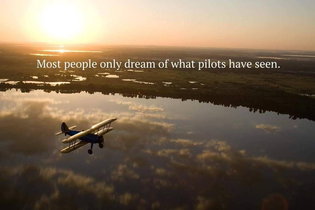 Aviation Quote Aviation Quotes Pilot Quotes Pilots Quotes Aviation