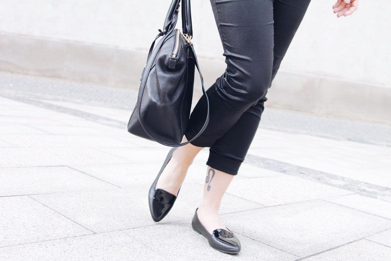 5 vigtige karriere regler at leve efter – Kaffe og kjoler