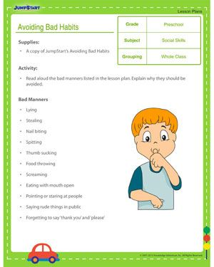 english essay reading habit · this is useful for students for learning english and writing essay this essay has been submitted by a student survey on english essay reading habit.